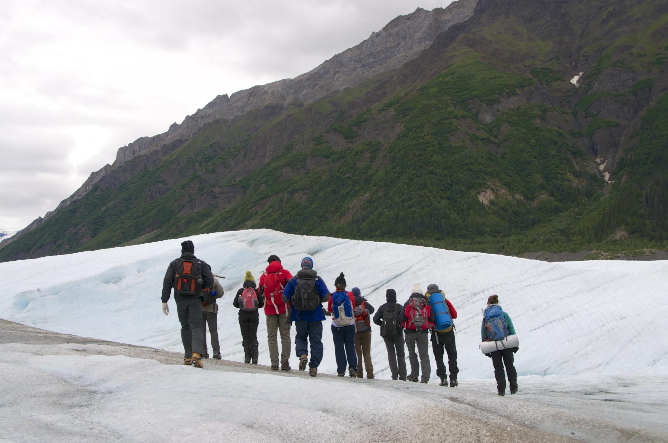 Alaska_2013_1166