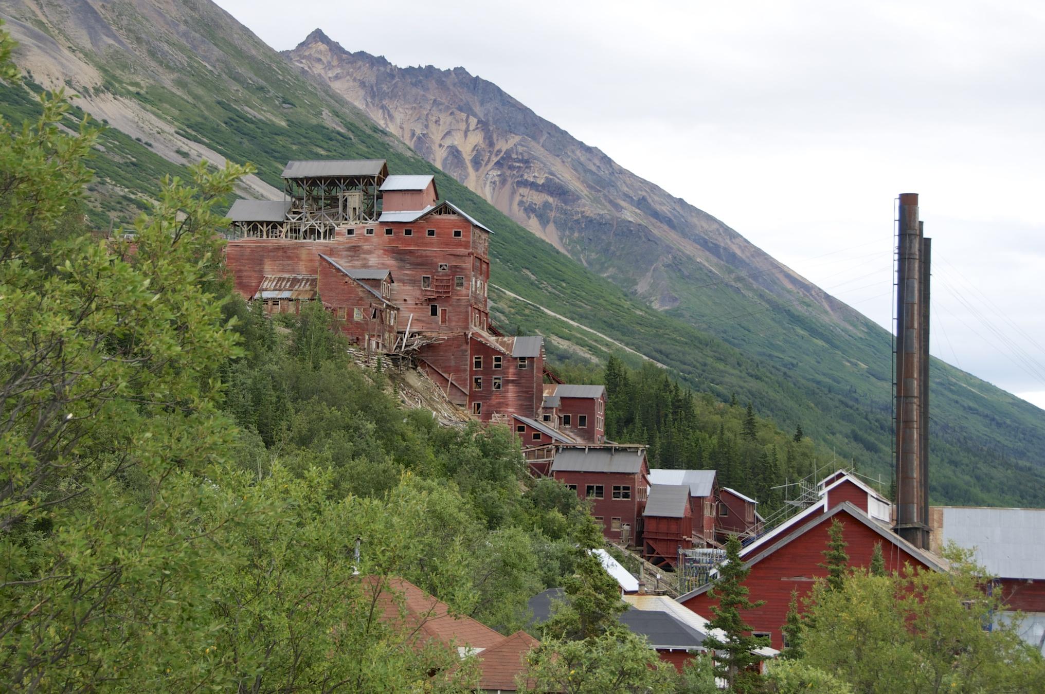 Alaska_2013_1187