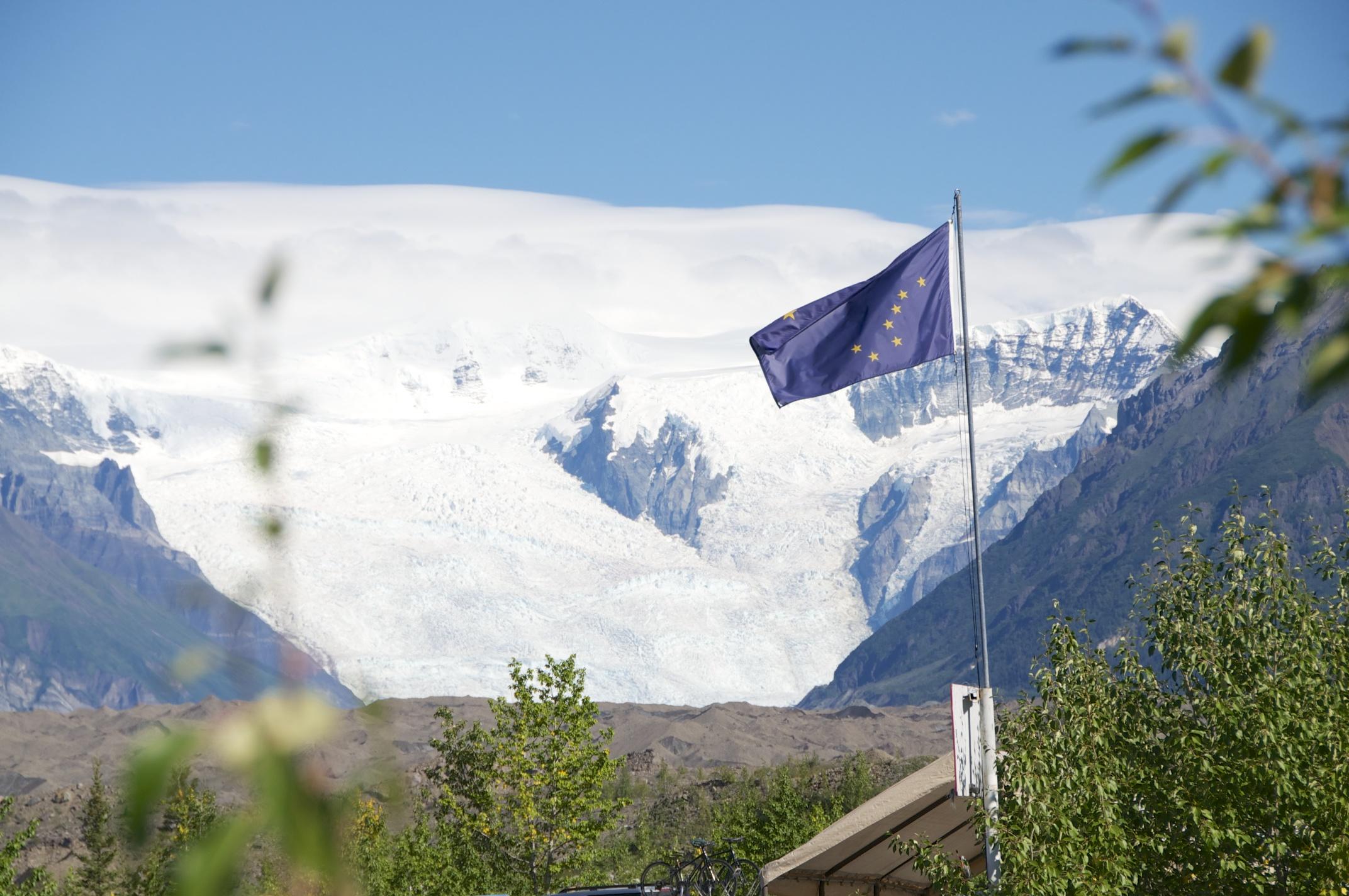 Alaska_2013_1231