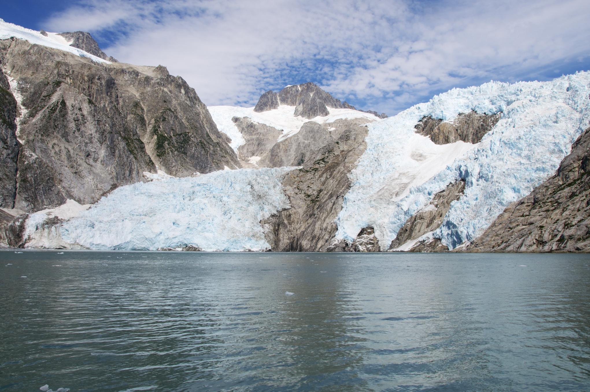 Alaska_2013_1879