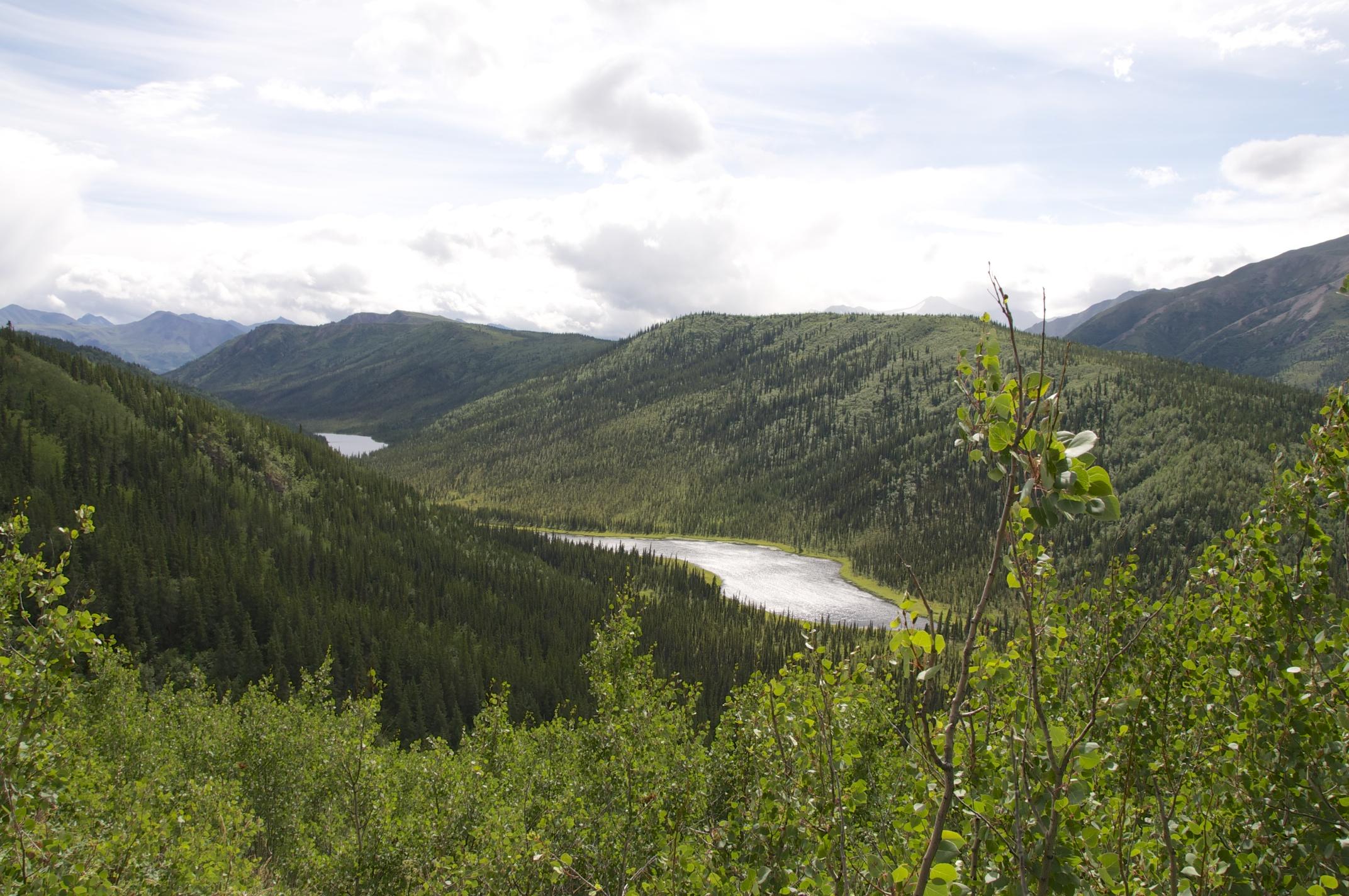 Alaska_2013_226