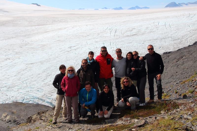Exit_Glacier