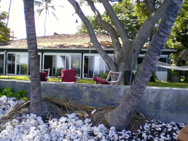 Hawaii 143 il blog di paolo lucciola - Sogno casa fabriano ...